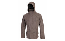 Lafuma Men Haryana Jacket wet sand